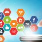 The History of Digital Marketing