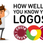 Do You Know Your Logos? – Quiz