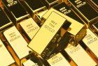 gold-vs-stocks